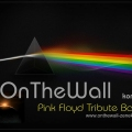 ON THE WALL – PINK FLOYD TRIBUTE BAND